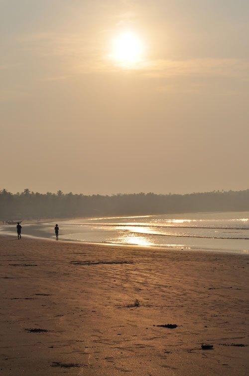indien-2009-334