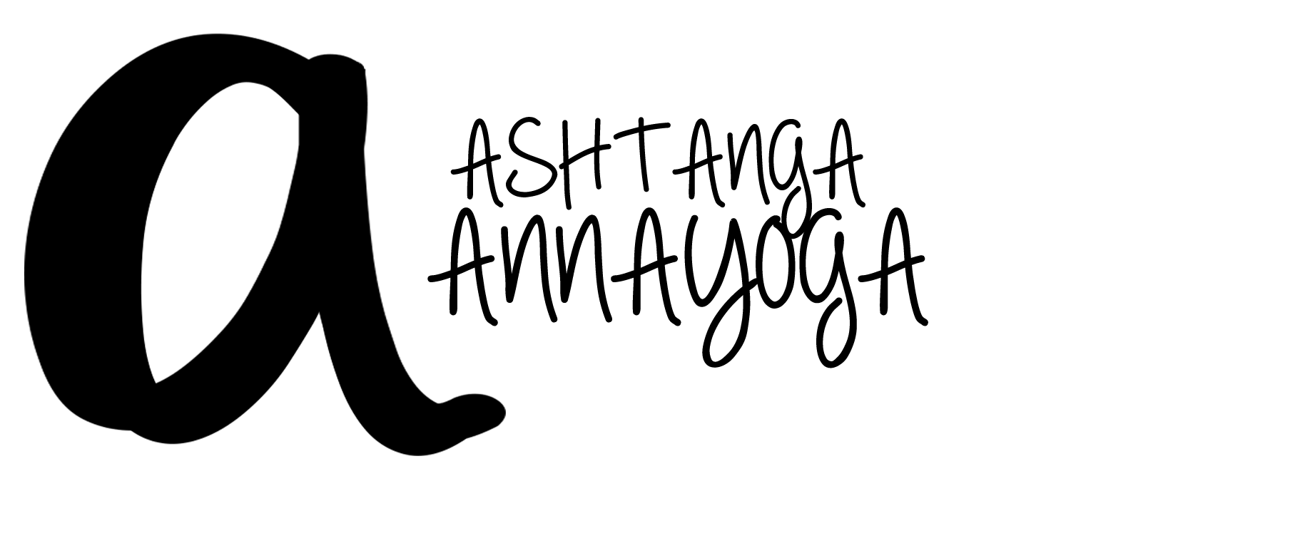 AnnaYoga