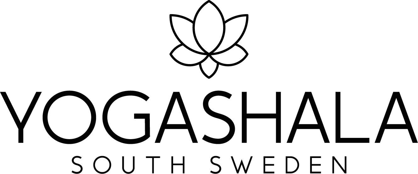 Yogashala South Sweden